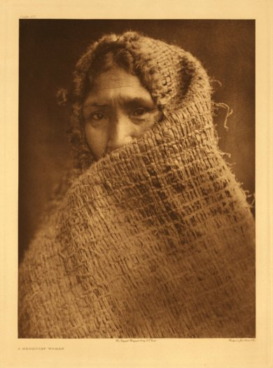 Edward_S._Curtis_Collection_People_052