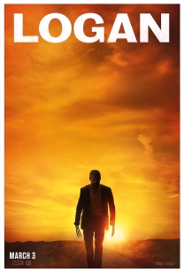 logan-one-sheet-new