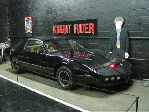 Rusty-s_TV_and_Movie_Car_Museum_Jackson_TN_033