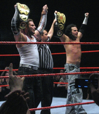 The_Hardy_Boyz