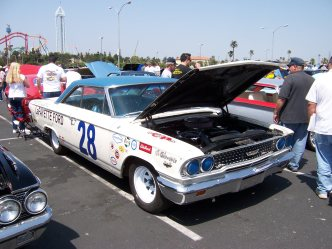 1963_Ford_Galaxie_NASCAR