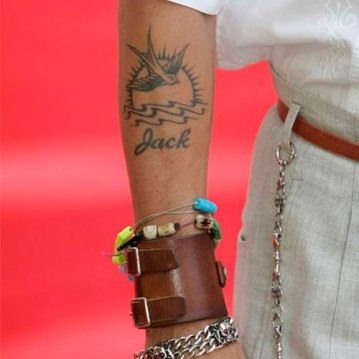 johnny-depp-tattoo-jack-sparrow