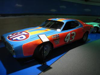 NASCAR_43