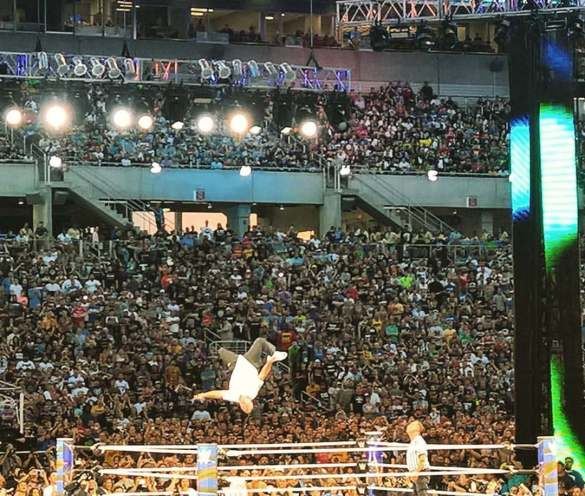 Shane_McMahon_performing_a_shooting_star_press_at_WrestleMania_33
