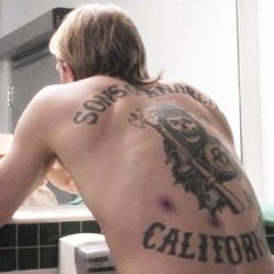 tattoos-sons-of-anarchy-ED