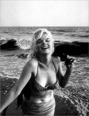 Barris_Marilyn_Monroe