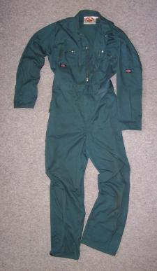 Boilersuit2