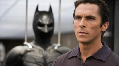 christian-bale-batman-dark-knight