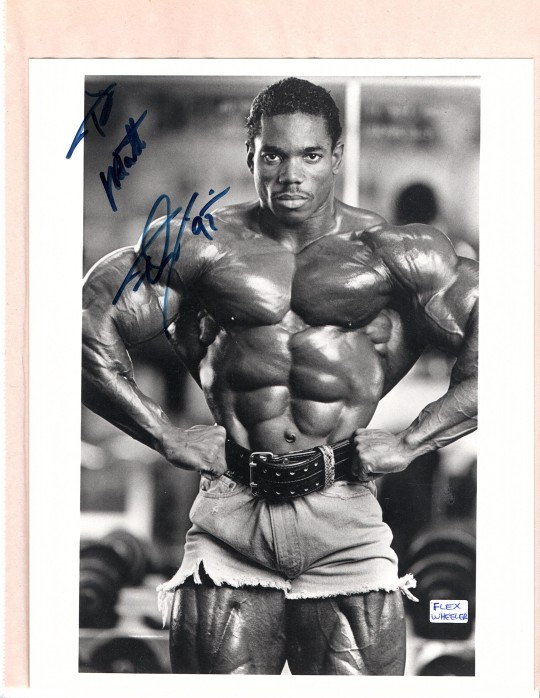 Flex_Wheeler_Auto_Photo