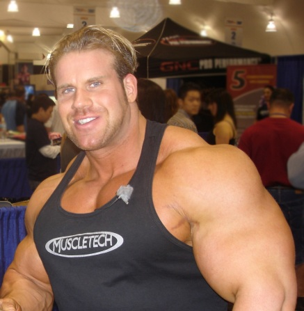 Jay_Cutler_bodybuilder_2008-crop