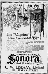 sonora-phonograph-feb-1920-ottawa-citizen