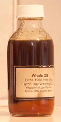 Bottle_of_whale_oil