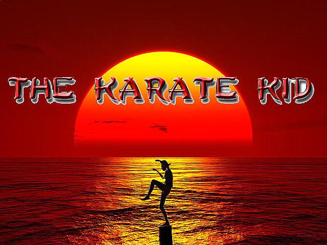 Karate_Kid_(2944550918)