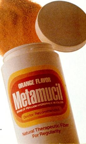 Metamucil_ad_(cropped)