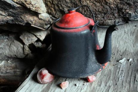 Old_Black_Kettle