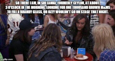 Del preston meme