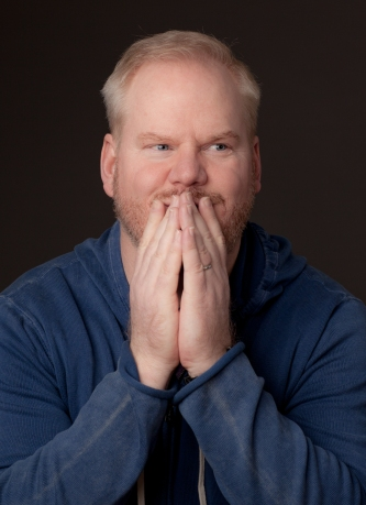 Jim_Gaffigan_making_a_goofy_excited_face,_Jan_2014,_NYC_(cropped)