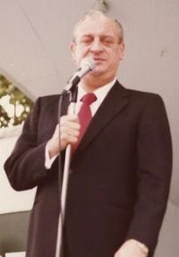 RodneyDangerfield1978
