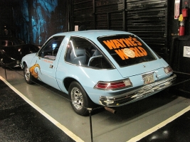 Rusty-s_TV_and_Movie_Car_Museum_Jackson_TN_020.jpg