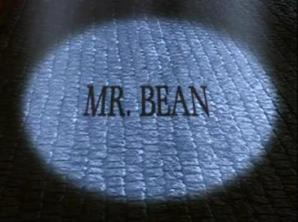 Mr._bean_title_card