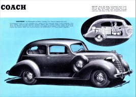 1937_Terraplane_Coach.jpg