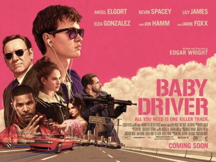 baby-driver movie poster