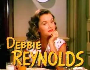 Debbie_Reynolds_in_I_Love_Melvin_trailer