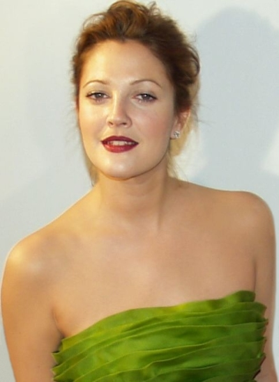 Drew_Barrymore_2_by_David_Shankbone_cropped_2
