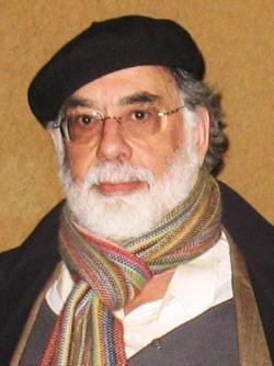 Francis_Ford_Coppola_2007_crop