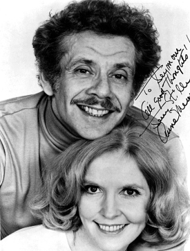Jerry_Stiller_-_Anne_Meara