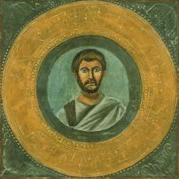 Portrait_of_Terence_from_Vaticana,_Vat._lat