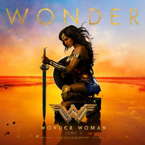 wonder woman movie poster .jpg