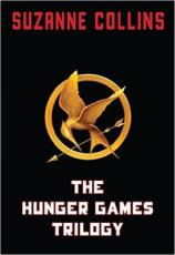 The_Hunger_Games_cover