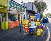 181px-Main_Street_(Springfield,_Oregon)