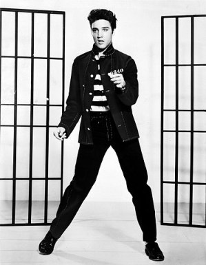 372px-Elvis_Presley_promoting_Jailhouse_Rock