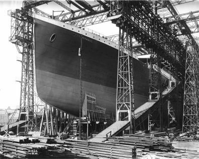 599px-RMS_Titanic_ready_for_launch,_1911