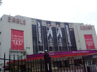 Earls_Court_exhibition_centre,_SW5_-_geograph.org.uk_-_906210