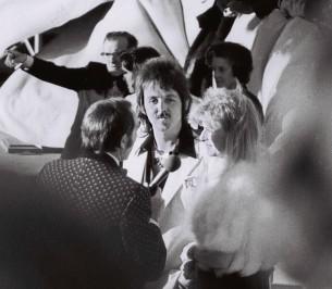 Paul_and_Linda_McCartney.jpg
