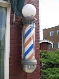 360px-Barber_Pole_in_Jersey_Shore,_PA_(3873481587)