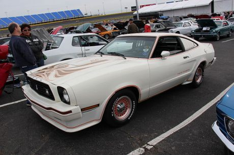 640px-1978_Ford_Mustang_King_Cobra_(14370223419)