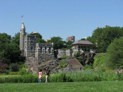 640px-Belvedere_Castle-2