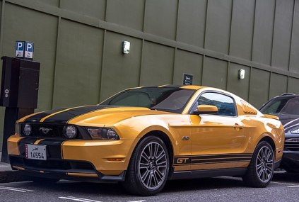 640px-Mustang_(7879580946)