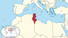 220px-Tunisia_in_its_region.svg