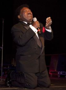 350px-Percy_Sledge_Alabama_Music_Hall_of_Fame
