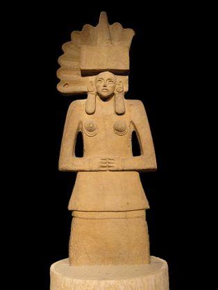 360px-British_Museum_Huaxtec_1-2