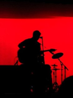 360px-Guitar_player_sillhouette