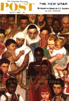 Golden_Rule_by_Norman_Rockwell
