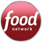 145px-Food_Network_New_Logo