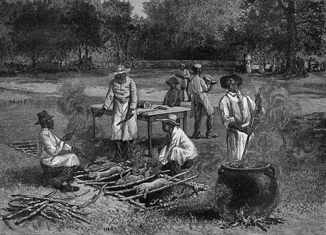 640px-A_Southern_Barbecue