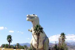 640px-Cabazon_Dinosaurs,_Mr._Rex,_2014